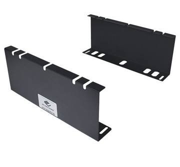 Picture of Cash Drawer Mount