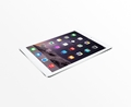 Picture of Apple iPad Air WiFi