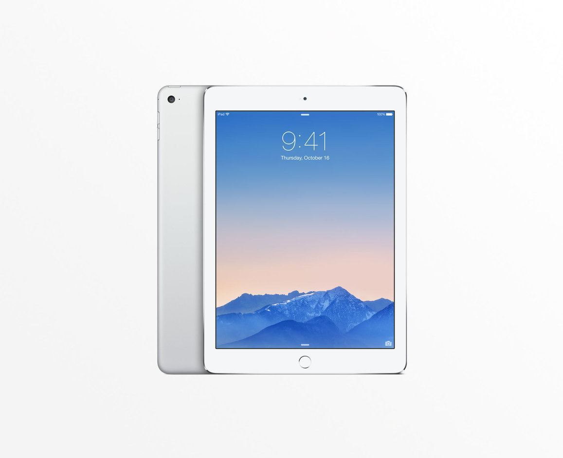 your store apple ipad air 2 wifi cellular. Black Bedroom Furniture Sets. Home Design Ideas