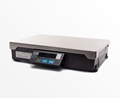 Picture of PD-2Z POS Interface Scale