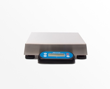 Picture of 6710U POS Interface Scale