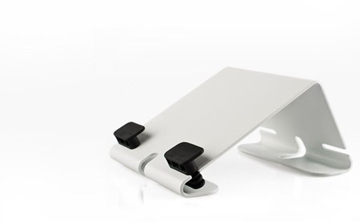 Picture of Rest iPad Stand