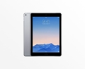 Picture of Apple iPad Air 2 WiFi + Cellular