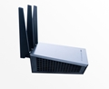 Picture of R7000 Nighthawk Smart Wireless Router