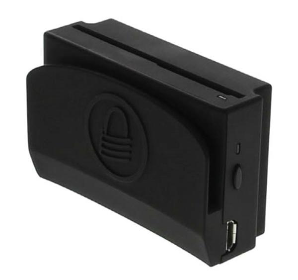Picture of Magtek eDynamo BlueTooth