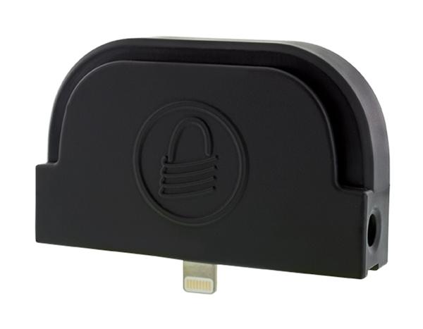 Magtek iDynamo For Apple IOS Devices