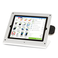 Picture of WindFall POS Stand for iPad