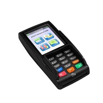 Picture of PAX S300 EMV Pinpad