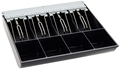 Picture of Star Micronics Cash Drawer Black