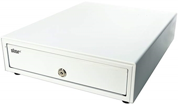 Buy Star Micronics Cash Drawer White