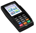 Picture of ELO PAYPOINT FOR IPAD + PAX S300 EMV Pinpad