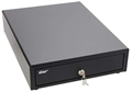 Picture of Poynt Smart Terminal ( Wi-Fi ) + Star Micronics Cash Drawer Black